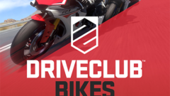 driveclub-bikes-generic-two-column-02-ps4-eu-26oct15