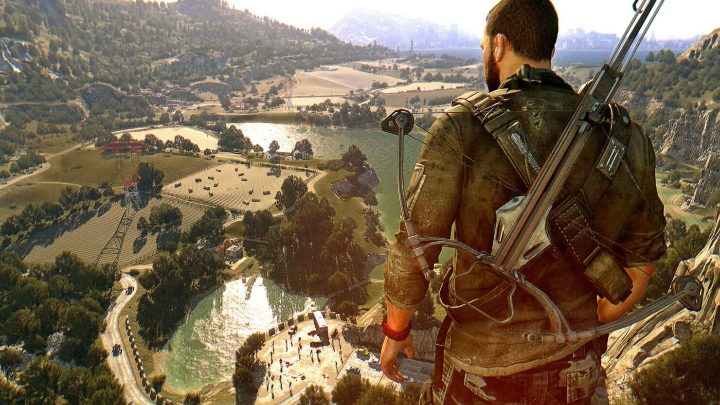 dying_light_following_overlook