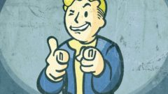 fallout-3-vault-boy