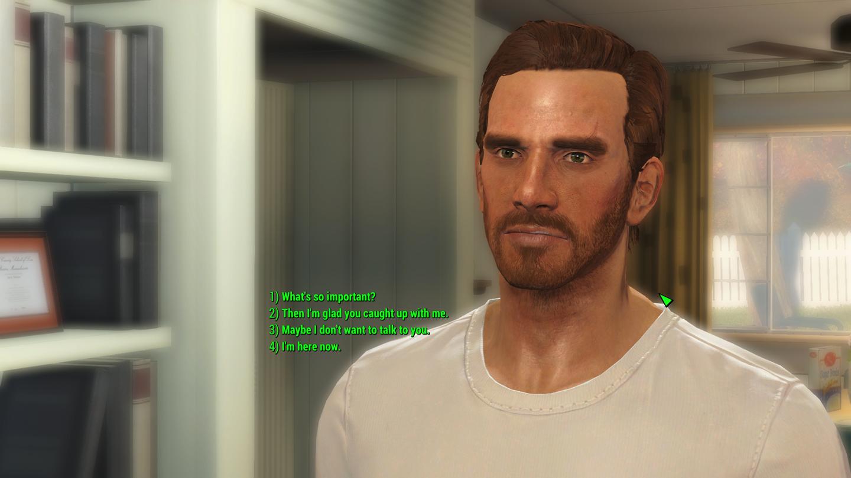 fallout4_full_dialogue_1