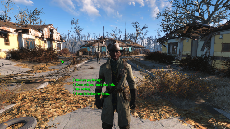 fallout4_full_dialogue_3