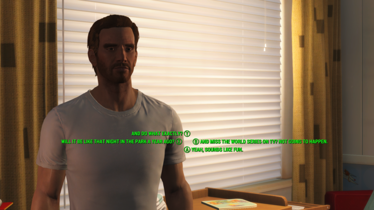 fallout4_full_dialogue_5