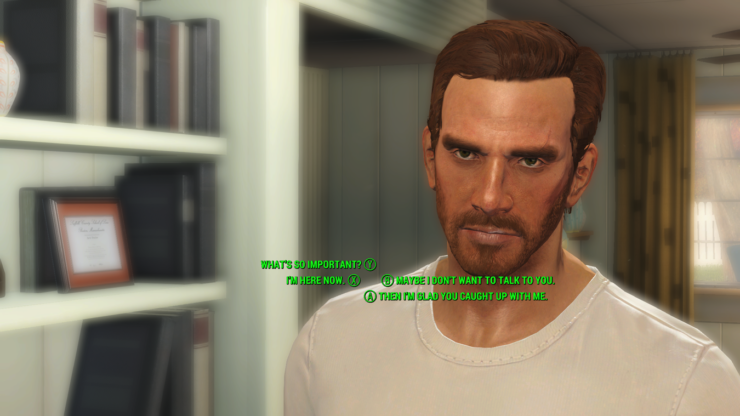 fallout4_full_dialogue_6