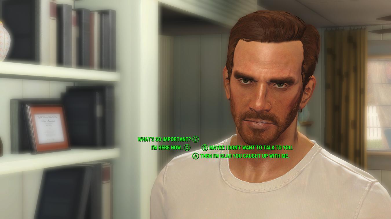 fallout4_full_dialogue_6