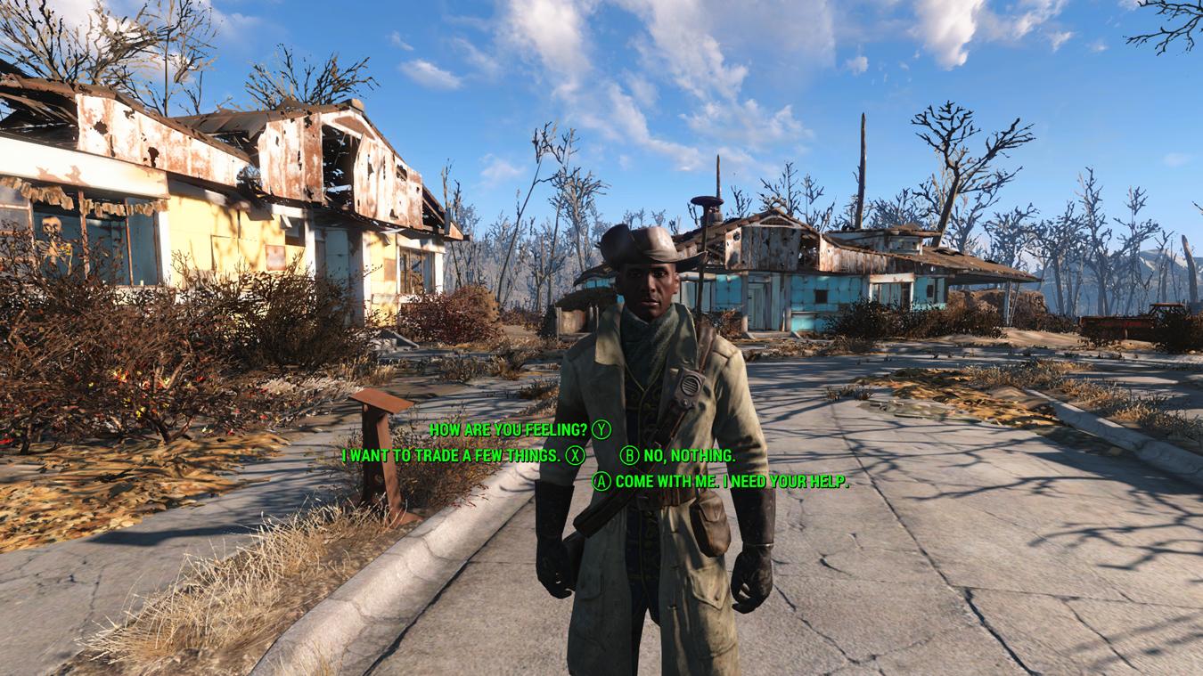 fallout4_full_dialogue_7