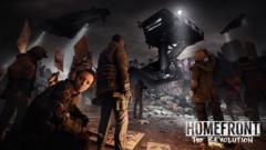 homefronttherevolution-revolt