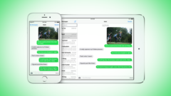 imessage-deregister