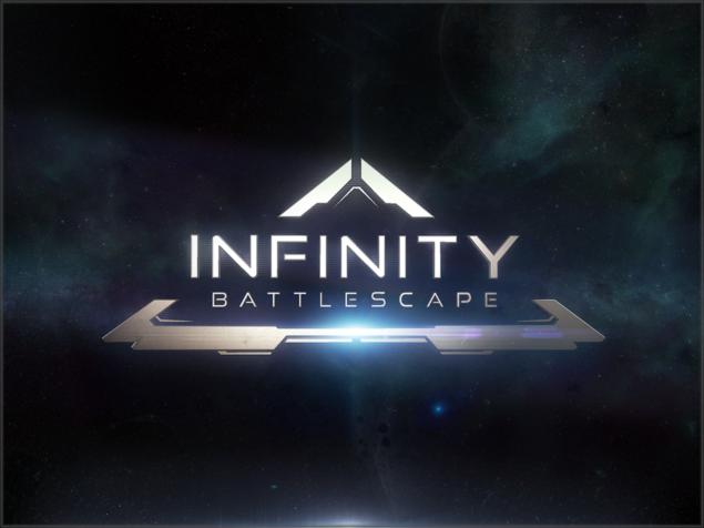 infinity_battlescape_logo