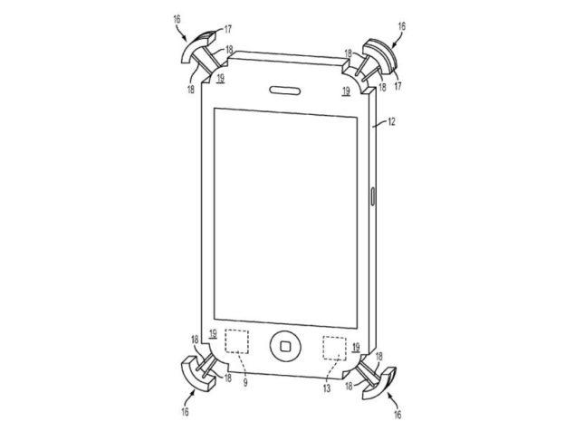 iphone-bumper-patent-01