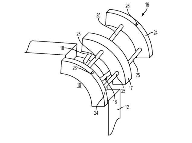 iphone-bumper-patent-02