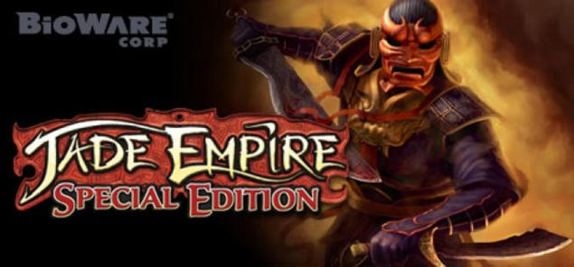 jade_empire_special_edition