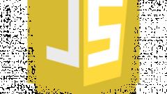 javascript_logo-2