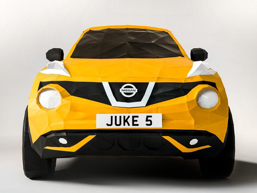 juke-1