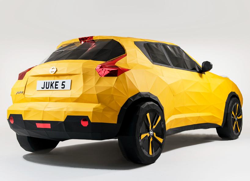 juke-2