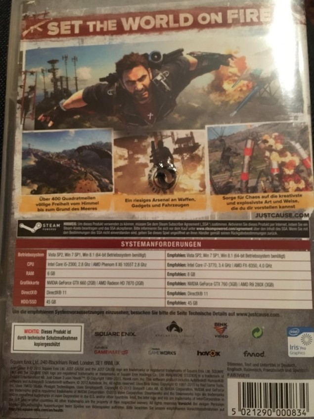 justcause3_pc_requirements