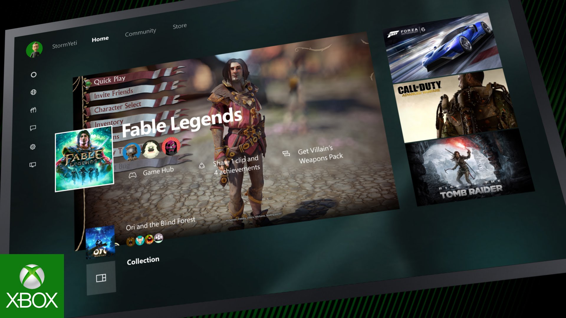 Xbox One Experience Problems? Common Issues and Fixes Inside