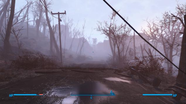 Fallout 4 [PC, PS4, X1] - Pagina 8