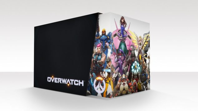 overwatch-collectors