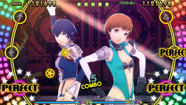 persona4_dancingallnight_2[1]