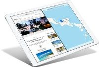 planshet-apple-ipad-pro-wi-fi-32-gb-serebristiy-plus-beliy-200x200