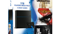ps4_mega_bundle