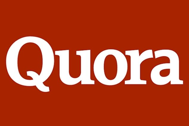 quoraa