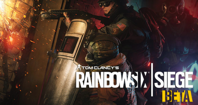 rainbow_six_siege_beta