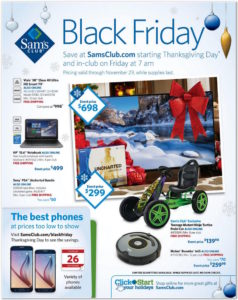 sams-club-black-friday_1