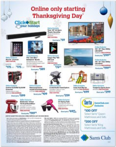 sams-club-black-friday_6