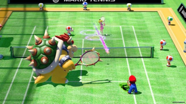 wiiu_mariotennis_ultra_smash
