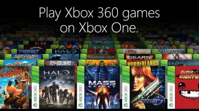 xbox-one-backward-compatibility-compress.photos-1024x576