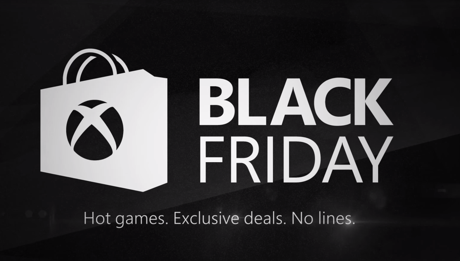 black friday xbox game bundle deals. Black Bedroom Furniture Sets. Home Design Ideas