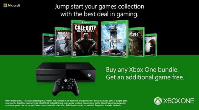 xbox_one_bundle_free_game
