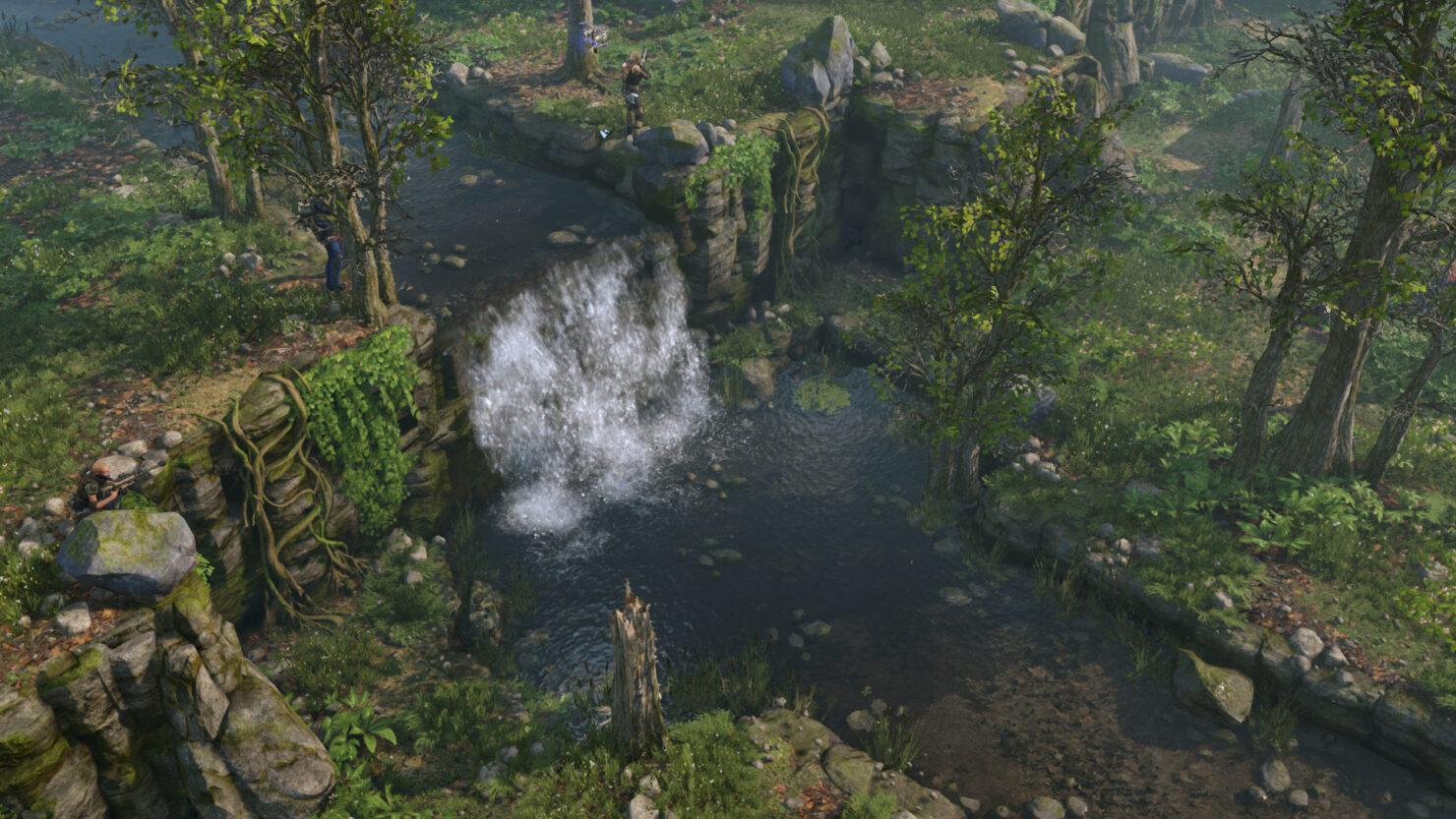 xcom_temperate_waterfall