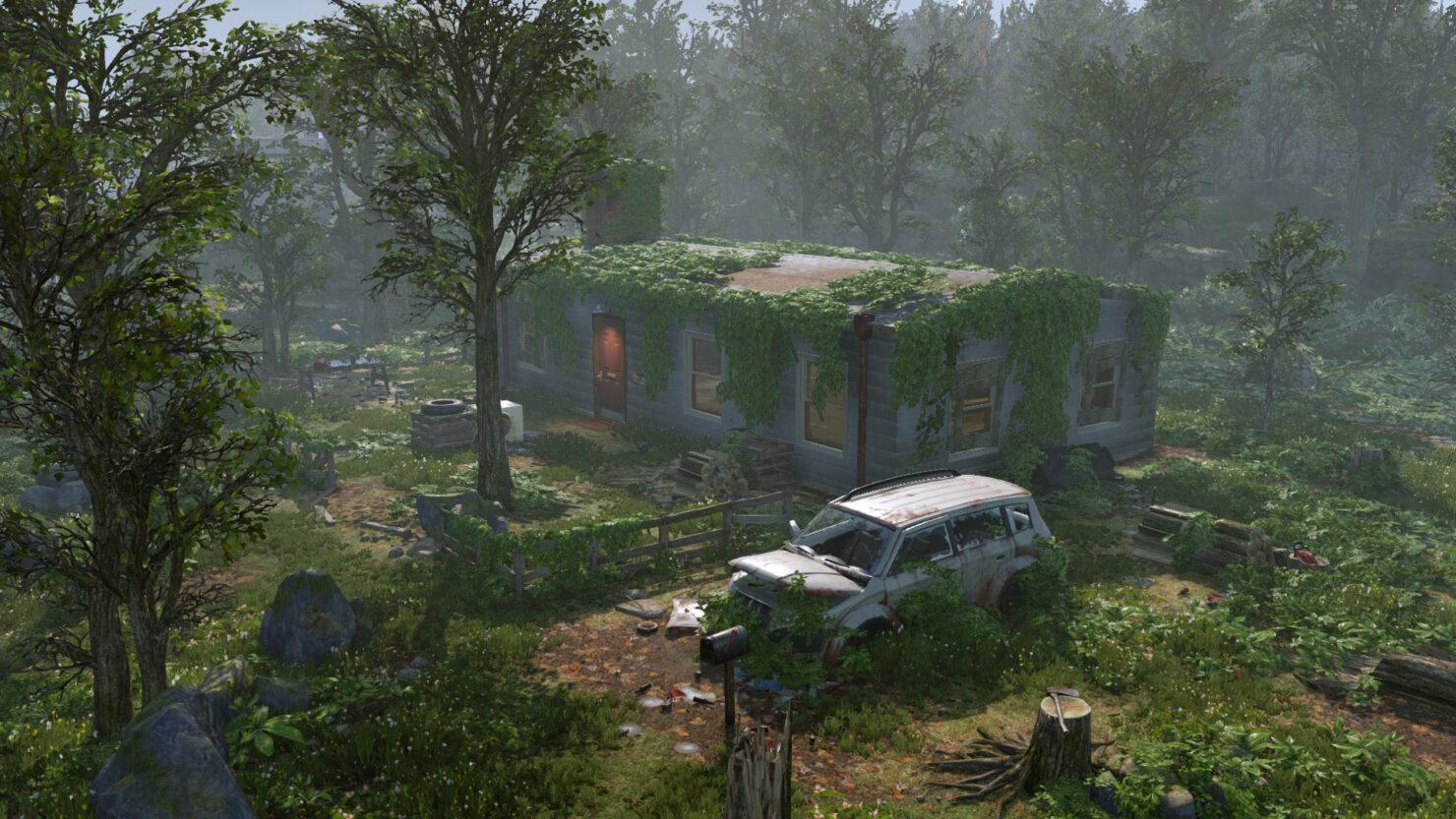 xcom_wld_cottage