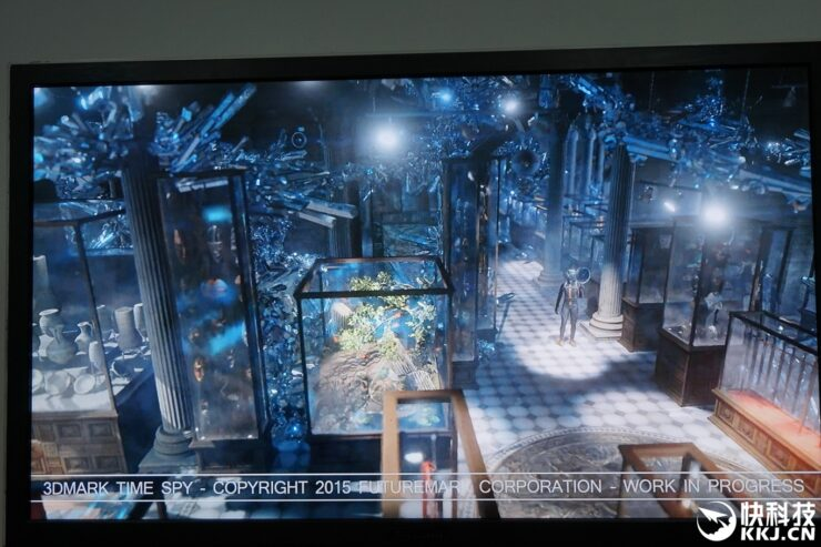 3dmark-time-spy-directx-12-benchmark_4