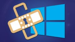 microsoft Windows 10 Patch Tuesday