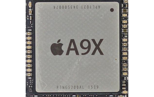 A9X_iFixit_678x452