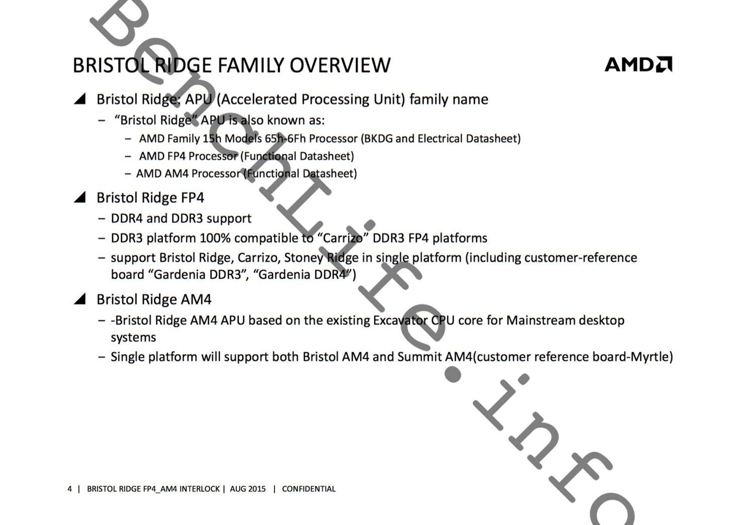 amd-bristol-ridge-apu-family_overview