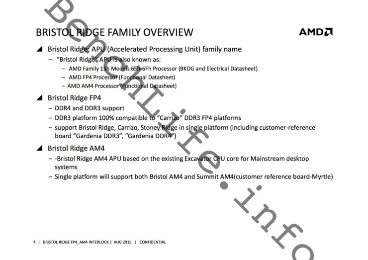 amd-bristol-ridge-apu-family_overview