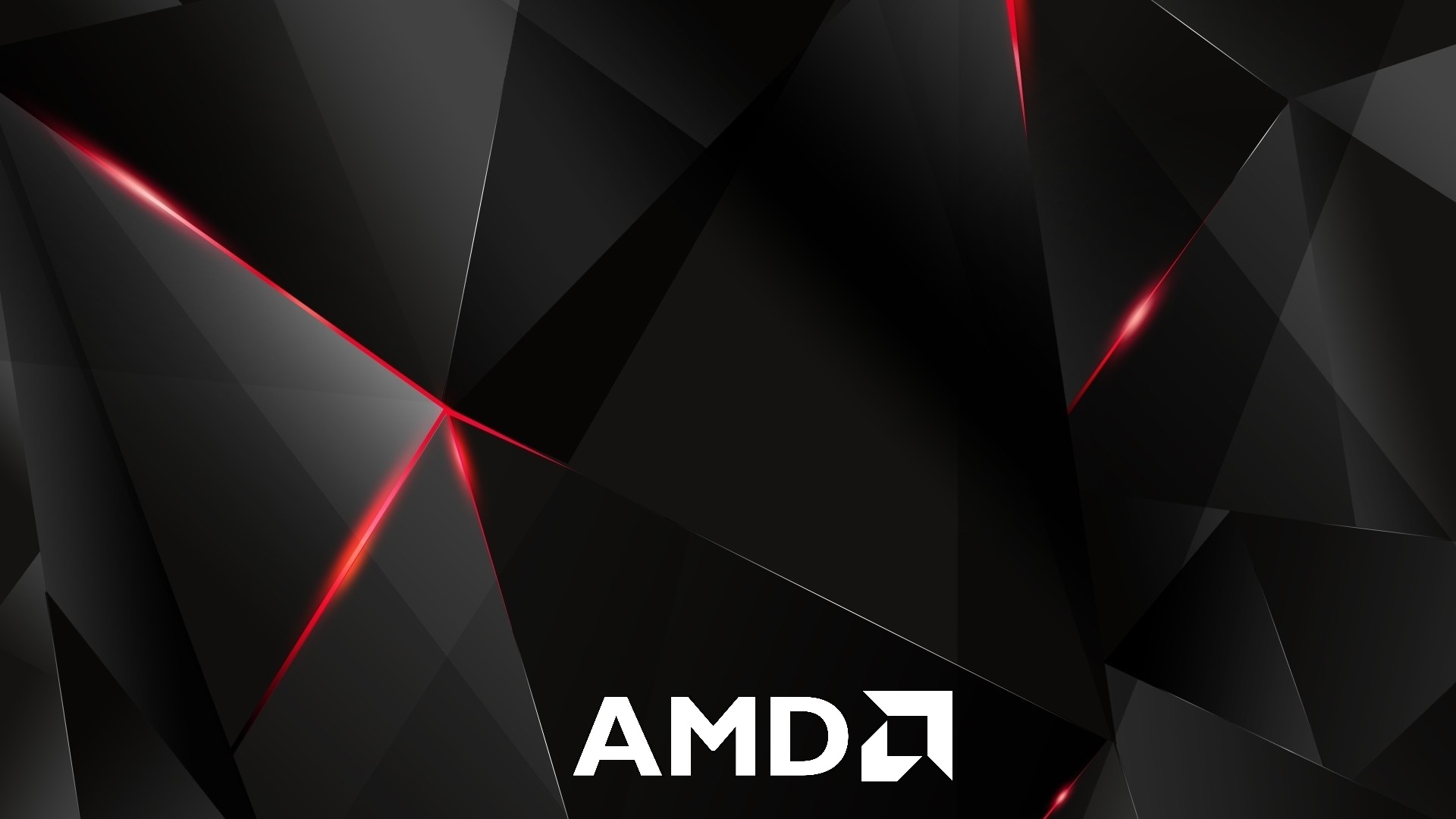 AMD Driver 16 1 1 Hotfix To Resolve Fallout 4 Crossfire Issues