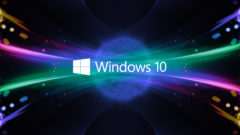 abstract-colorful-windows-10-wallpaper_5120x3200
