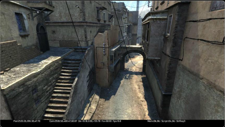agent-screenshots-and-assets-leak-2015-3