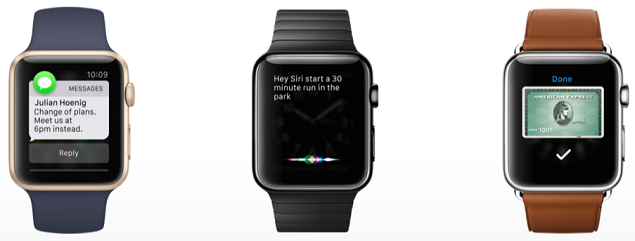 Apple Watch Models Available For The Lowest Price Ever – Find Out How