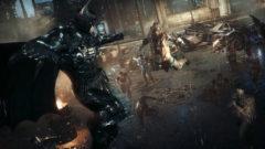 batman-arkham-knight-heavy-rain