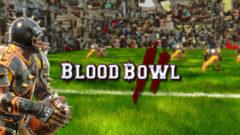bloodbowl2logo