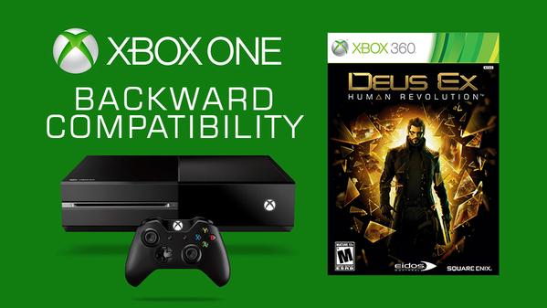 Multi-disc Xbox 360