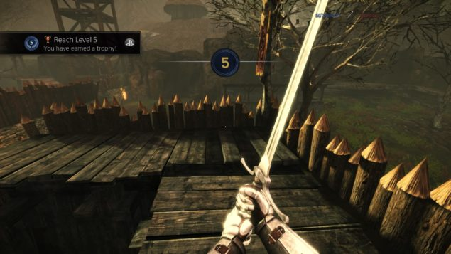 Chivalry: Medieval Warfare_20151211123436