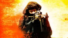 counter-strike-global-offensive-3