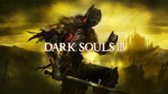 dark-souls-3-8